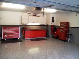 10 Garage Interior Design ideas To Inspire You