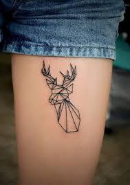 Tetování Motivy Zvířat Jednobarevné Noha Tetování Tattoo