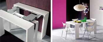 furniture saving space. goliathextendabletable furniture saving space