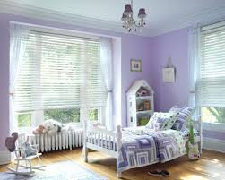60 Best JC Penney InHome Custom Window Treatments Images On Jcpenney Vertical Window Blinds
