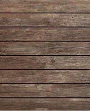 Small Picture Brand Trim on Wood slat wall Slat wall and Wood slats