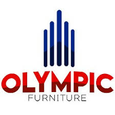 olympic furniture. Delighful Olympic Olympic Furniture For I