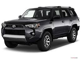 2018 toyota four runner.  2018 throughout 2018 toyota four runner