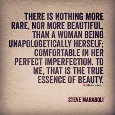 Beautiful True Quotes Best of 24 Most Beautiful True Beauty Quotes Popular True Beauty Saying