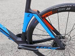 2018 ktm bicycles. delighful ktm ktm revelator lisse fullyintegrated cockpit carbon discbrake aero road  bike rear triangle for 2018 ktm bicycles