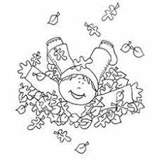 Fall colouring pages, free printable fall colourings, coloring pages for preschool, kindergarten and elementary school. Top 35 Free Printable Fall Coloring Pages Online