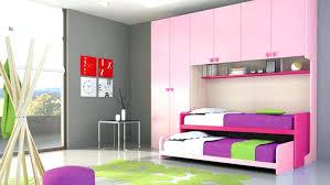bedroom design for teenage girls. Unique Teenage Bedroom Ideas For Teenage Girls With Small Rooms Room Design  Designs  And Bedroom Design For Teenage Girls