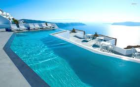 Infinity pool singapore wallpaper Dangerous Exciting Infinity Pool Singapore Wallpaper Furniture Property At Infinity Pool Singapore Wallpaper Decoration Ideas Download The Latest Trends In Interior Decoration Ideas dearcyprus Classic Infinity Pool Singapore Wallpaper Dining Room Plans Free New