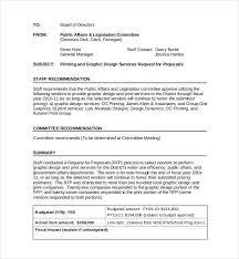 Sample Design Proposal Mozo Carpentersdaughter Co