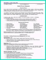 Sample Construction Superintendent Resume Www Free Resume Samples Most Popular Simple Construction