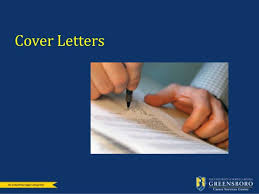 cover letter for a job x tufts free resume samples cover letter for a job x tufts free resume samples tufts career services cover letter