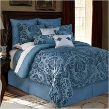 blue green and gray bedding light gray comforter set blue twin bed set teal gray bedding grey white and yellow bedding