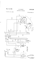 indak switch wiring diagram just another wiring diagram blog • indak 6 prong ignition switch wiring diagram schema wiring diagrams rh 42 justanotherbeautyblog de indak ignition