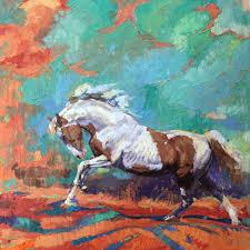 equine horse painting copy jpg