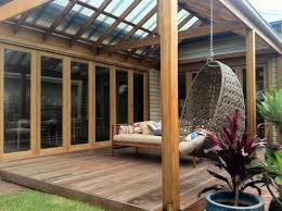 backyard decking designs. Fine Designs Timber Decking Ideas By Outdoor Quality And Backyard Designs