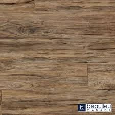 vinyl flooring burnaby beaulieu zone luxury vinyl planks albany
