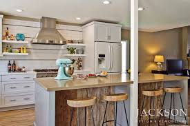 Small Picture Kitchen Rustic Modern Kitchen Cabinet Kitchens Rustic Kitchens