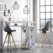 Ideas Ikea Tisch Küche