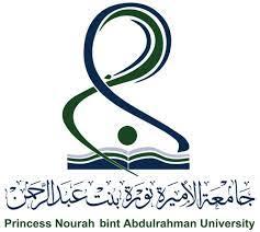"""جامعة الأميرة نورة بنت عبدالرحمن تحقق تقدما بـ 47 مستوى عن العام الماضي في  تصنيفات """"UI Green Metric 2019"""""""