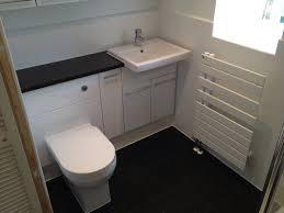 bathroom flooring tiles. Bathroom Flooring Options Tiles F