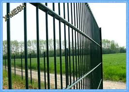 welded wire fence panels. Modren Fence Twin 868 Standard Double Welded Wire Fence Panels Square Hole Electro  Galvanized Throughout