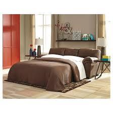 Bladen Full Sofa Sleeper Ashley Furniture Tar