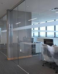 office glass door design. Montreal Office Glass Doors Door Design