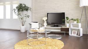 Wallpaper In Living Room Design Modern Living Room Tv Photography Room Television Hd Wallpapers