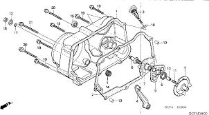 cavalier 2 2 engine wiring auto electrical wiring diagram chevrolet cavalier 2 engine diagram wire 4 headlights