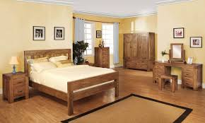 ashley furniture bedroom sets prices. large size of bedroom:ashley furniture bedroom set cherry wood sets clearance ashley prices