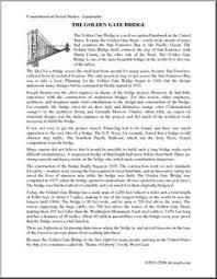 Michael a  DiSpezio  Myron Miller Critical Thinking Puzzles     Amazon com