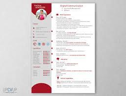Content Manager Resume Ataumberglauf Verbandcom