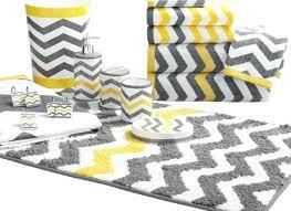 colorful bathroom rugs colorful bathroom rugs yellow bathroom rugs black bathroom rugs colorful round bathroom rugs