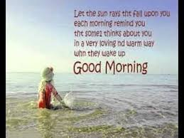 Have A Great Day Quotes Stunning Good Morning Have A Nice Day Quote Wishes YouTube