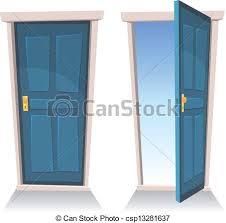 closed door drawing. Brilliant Door Gorgeous Closed Door Drawing And Closing Clipart Sc1stcaeq To