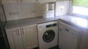 Chi 63 triệu đồng mua máy giặt xịn dùng cho sướng, vị doanh nhân há hốc