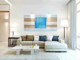 Small Picture Beach Themed Living Room Zampco