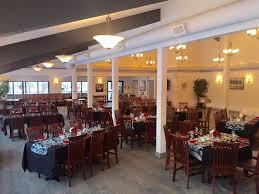 paradise canyon restaurant