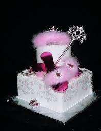 Fantastic Disney Princess Birthday Cake Ideas Easy Princess Cake