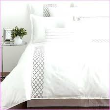 hudson park bedding collection bed sheets reviews baby