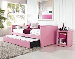 day beds ikea home furniture. Exquisite Full Size Daybed For Home Furniture Ideas With Trundle And Day Beds Ikea T