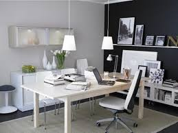 Minimalist cool home office Interior Bloombety Cool Simple Home Office Design Simple Home Dantescatalogscom Minimalist Home Office Design Minimalist Home Office Design