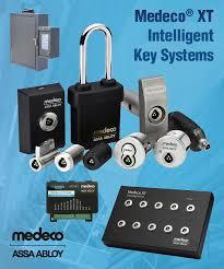 Medeco Vending Machine Locks Classy Featured Manufacturers Access Hardware