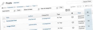 org Wordpress Wordpress – Ids Plugin Catch