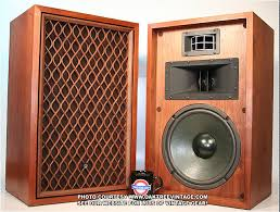 pioneer 3 way floor speakers. pioneer replacement speaker parts / drivers spares for vintage speakers. 3 way floor speakers