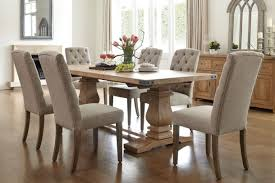 harveys dining room table chairs. some office chairs serve only to make guests and customers comfortable. but then again, there are also that designed built for harveys dining room table