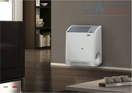 Газовые конвекторы используются для отопления жилых помещений (дач, коттеджей), различных построек (гаражей, бань, теплиц), коммерческих объектов (гостиниц, магазинов). Gazov Konvektor Echo Xc 30 Piezo Zapalvane Bez Ventilator Gasmagazin Avtogaz I Gazovi Uredi Za Bita