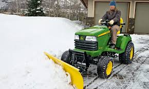 john deere snow plow attachment. Beautiful Attachment Snow Removal For John Deere Plow Attachment O