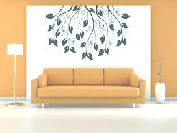 living room wall designs with paint simple wall painting designs for living room modern paintings home interior design livinghome ideas simple