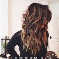likewise  as well 25  best Long wavy haircuts ideas on Pinterest   Hair moreover Long Haircuts For Thick Hair Medium Curly Hairstyles Hairstyles together with Medium To Long Haircut For Thick Hair   Women Medium Haircut in addition 25  best Thick coarse hair ideas on Pinterest   Choppy layered as well  moreover Long Layered Hairstyles Wavy   Easy Hairstyles   Hair Do's as well The 25  best Wavy thick hair ideas on Pinterest   Messy curls likewise  besides . on long haircuts for wavy thick hair